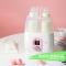 小熊电器(Bear)温奶器奶瓶消毒器二合一 暖奶器 恒温调奶器 婴儿热奶解冻加热宝宝辅食多功能 NNQ-A02B1