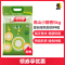 角山(JiaoShan)大米小醇香江南香米籼米软米长粒细米5kg 非东北大米醇香大米 原厂地直供