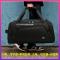 瑞士军刀黑骑士系列大容量可单肩双肩背手提旅行包 男女通用行李包斜挎旅行袋短途尼龙健身包
