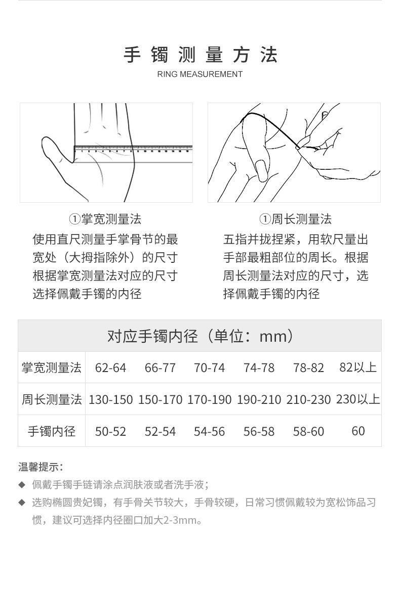 测量方法公版_03