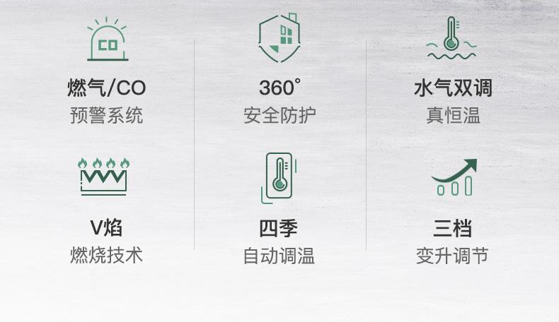 5华帝燃气热水器i12052-切片01_02