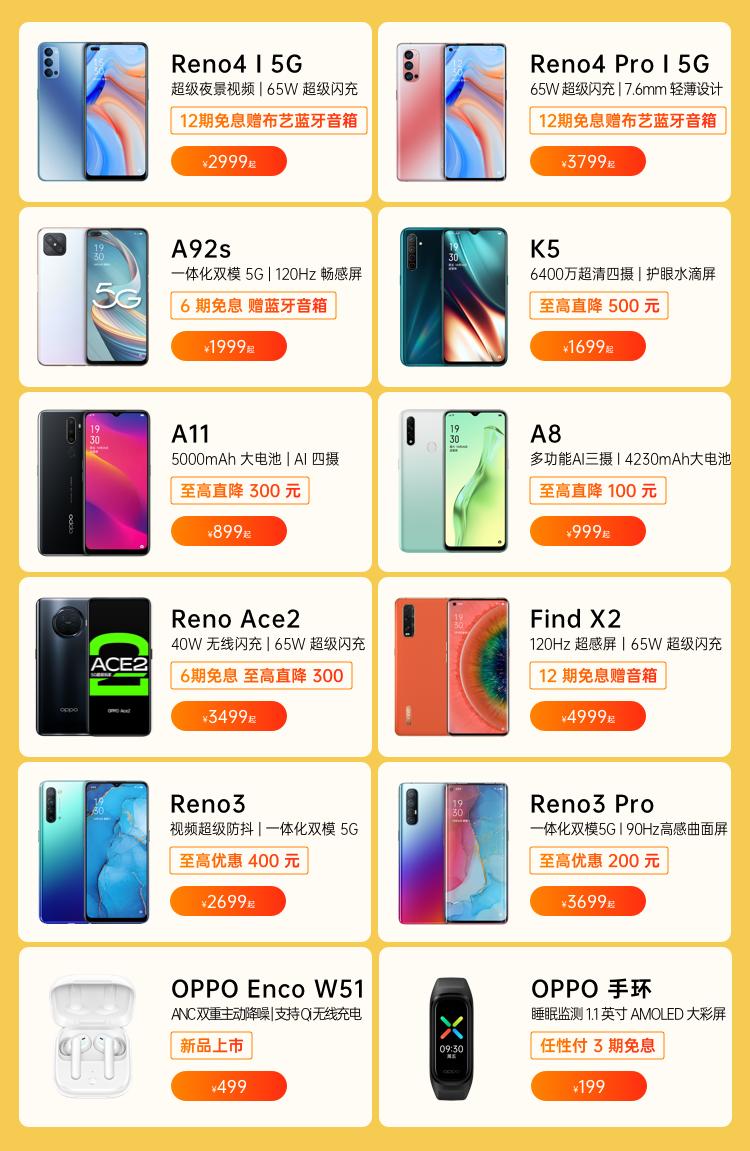 6.8关联推荐