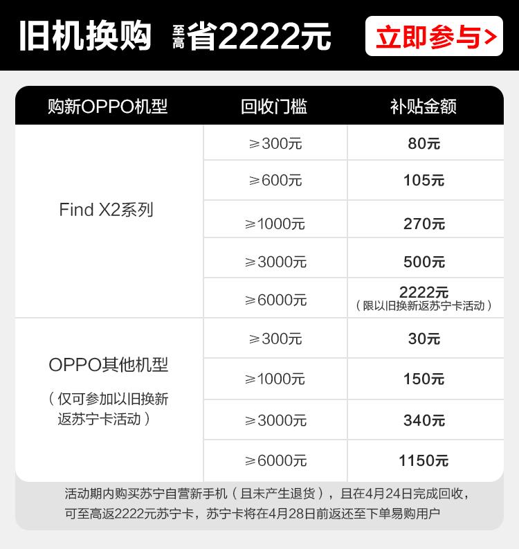 豆芽图片20200402140847646