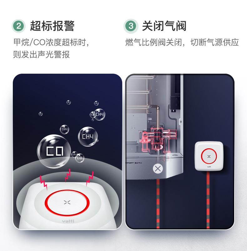5华帝燃气热水器i12052-切片01_04