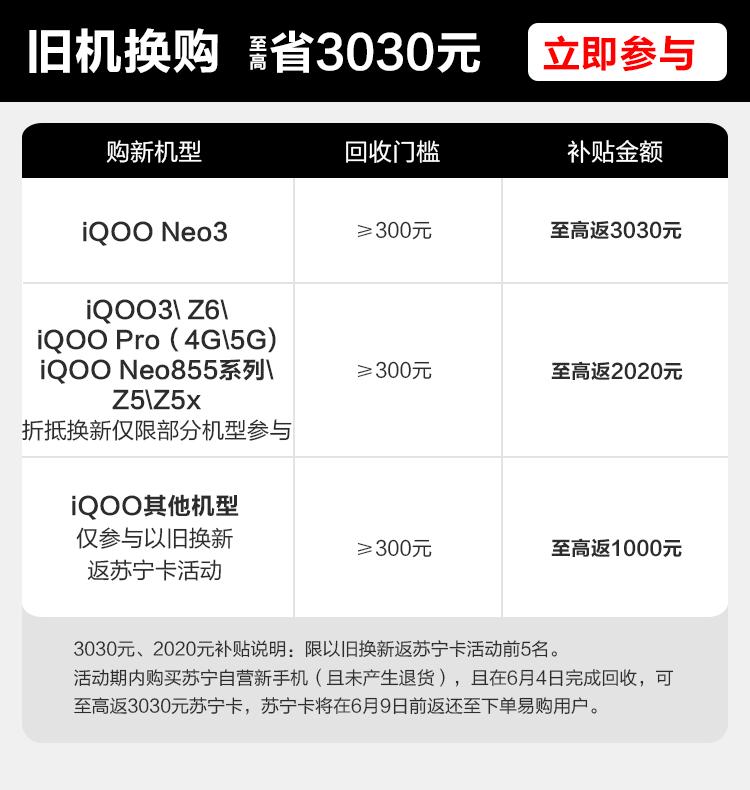 豆芽图片20200421191631853