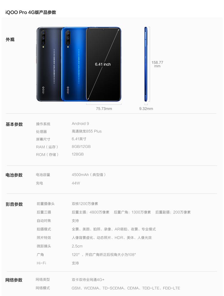 iQOO-Pro4G参数表750_01