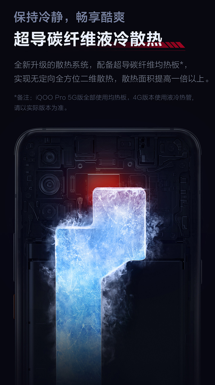 iQOOPro-750_15
