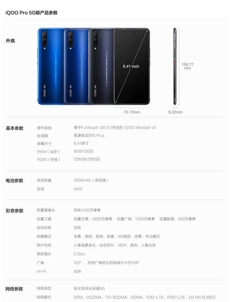 iQOO-Pro5G参数表750_01