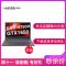 神舟(HASEE)战神G7M-CT7NA 英特尔酷睿i7-9750H GTX1650 72%色域窄边屏17.3英寸游戏本笔记本电脑(8G 512GB)