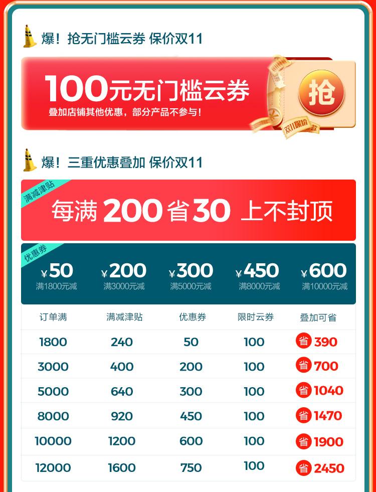 01-双11开门红预售wx_04