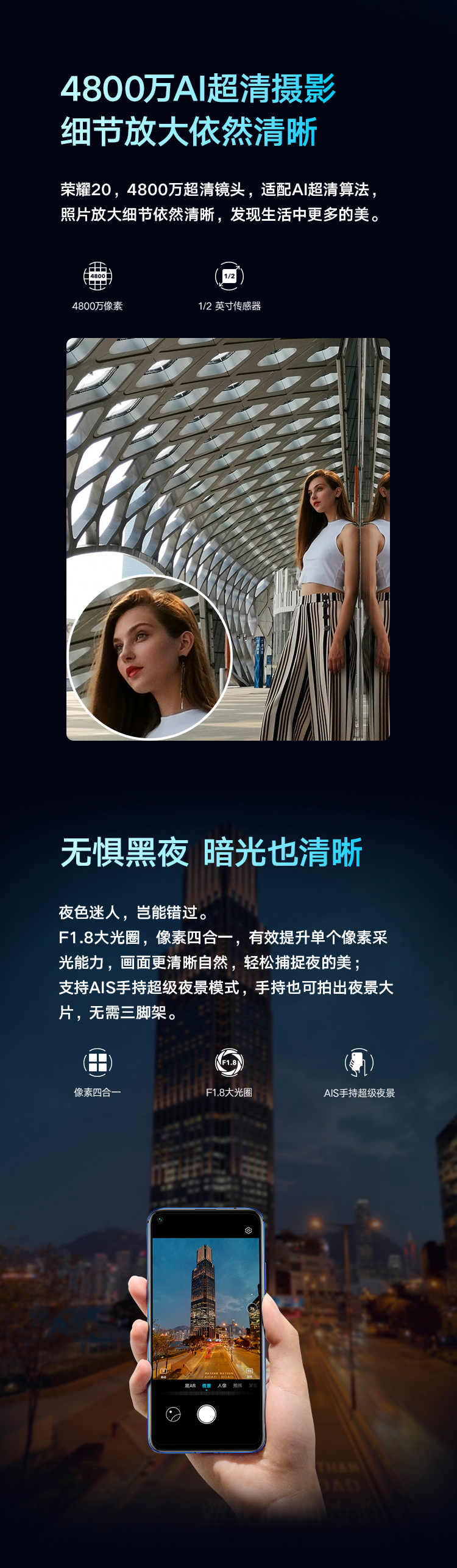"""src=https://uimgproxy.suning.cn/uimg1/sop/commodity/JIEQUXZiB9Vx6CyvYz-PhQ.jpg class=err-product style=border: 0px; word-break: break-all; vertical-align: middle; background: url(""""images/blankbg.gif?v=2015102601"""") 50% 50% no-repeat rgb(255, 255, 255); max-width: 750px; color: rgb(102, 102, 102); font-family: Arial, """"Microsoft YaHei"""", SimSun; font-size: 12px; white-space: normal;/><img alt="""